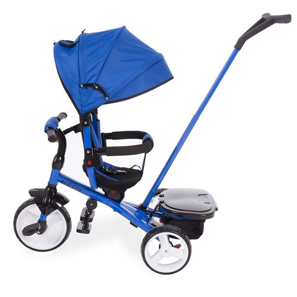 trikolka-neon-kikkaboo-blue-4.jpg - 4